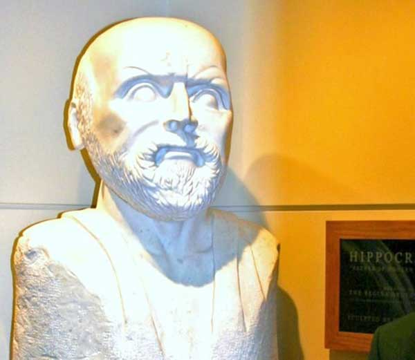 bust-of-hippocrates-0398