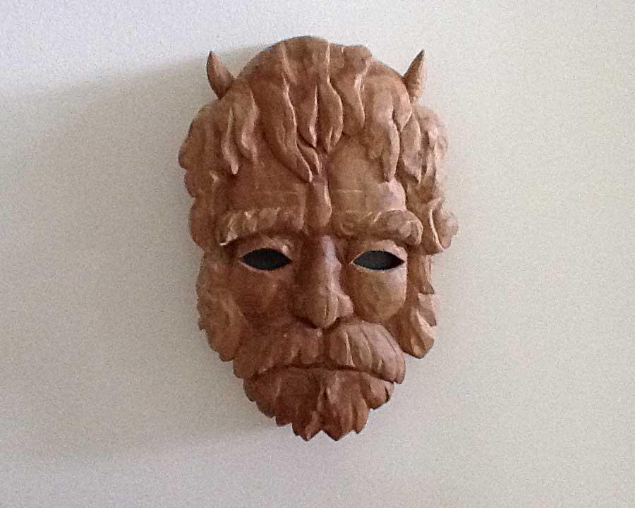 goat-god-pan-mask-1920