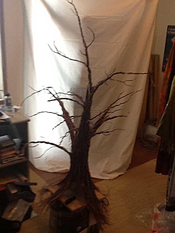 wire-tree-2073
